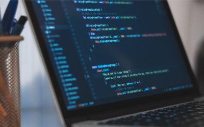 3 avantages d'un développement informatique sur-mesure