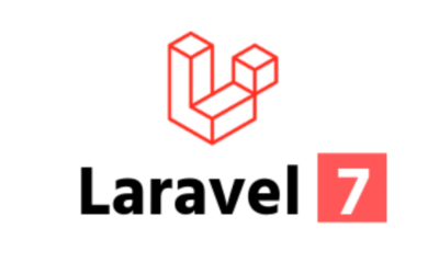 Laravel: les développeurs au coeur de sa philosophie